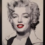 Marilyn / Marilyn by Artenza