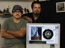 Régime Cubain Confisca Tableaux Pour éviter échantillon De Peintres De Miami