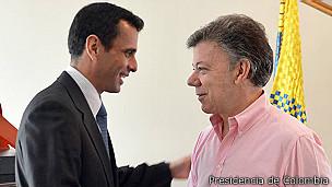 Image CaprilesySantos1.jpg