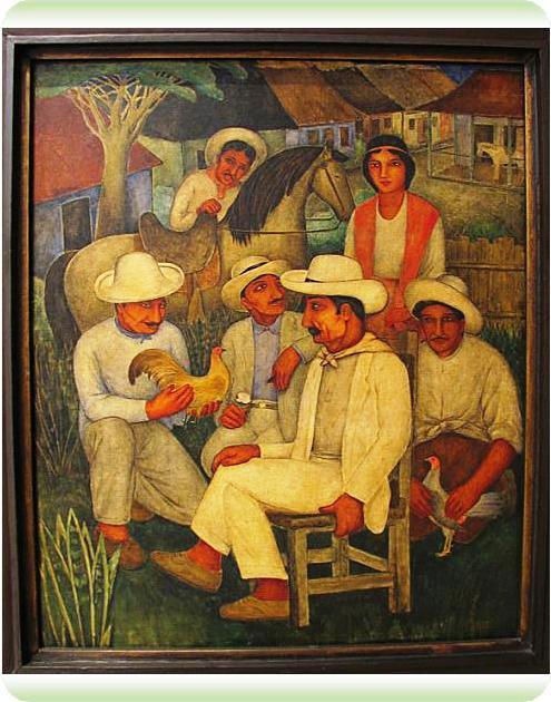 Image 1377277396 Guajiros Abela.jpg