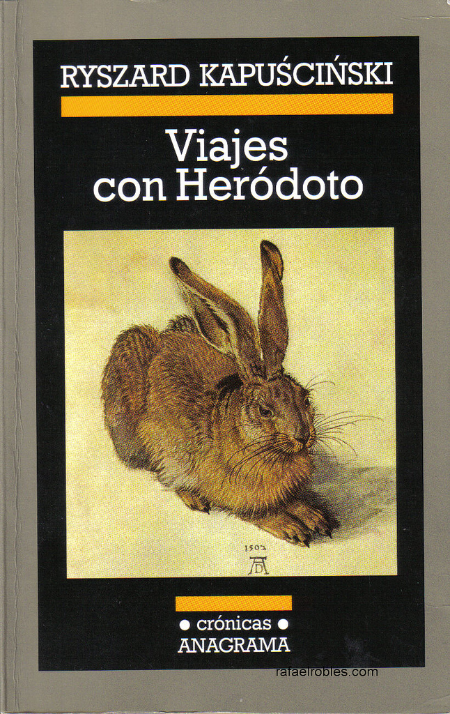 Image Viajes Con Herodoto.jpg