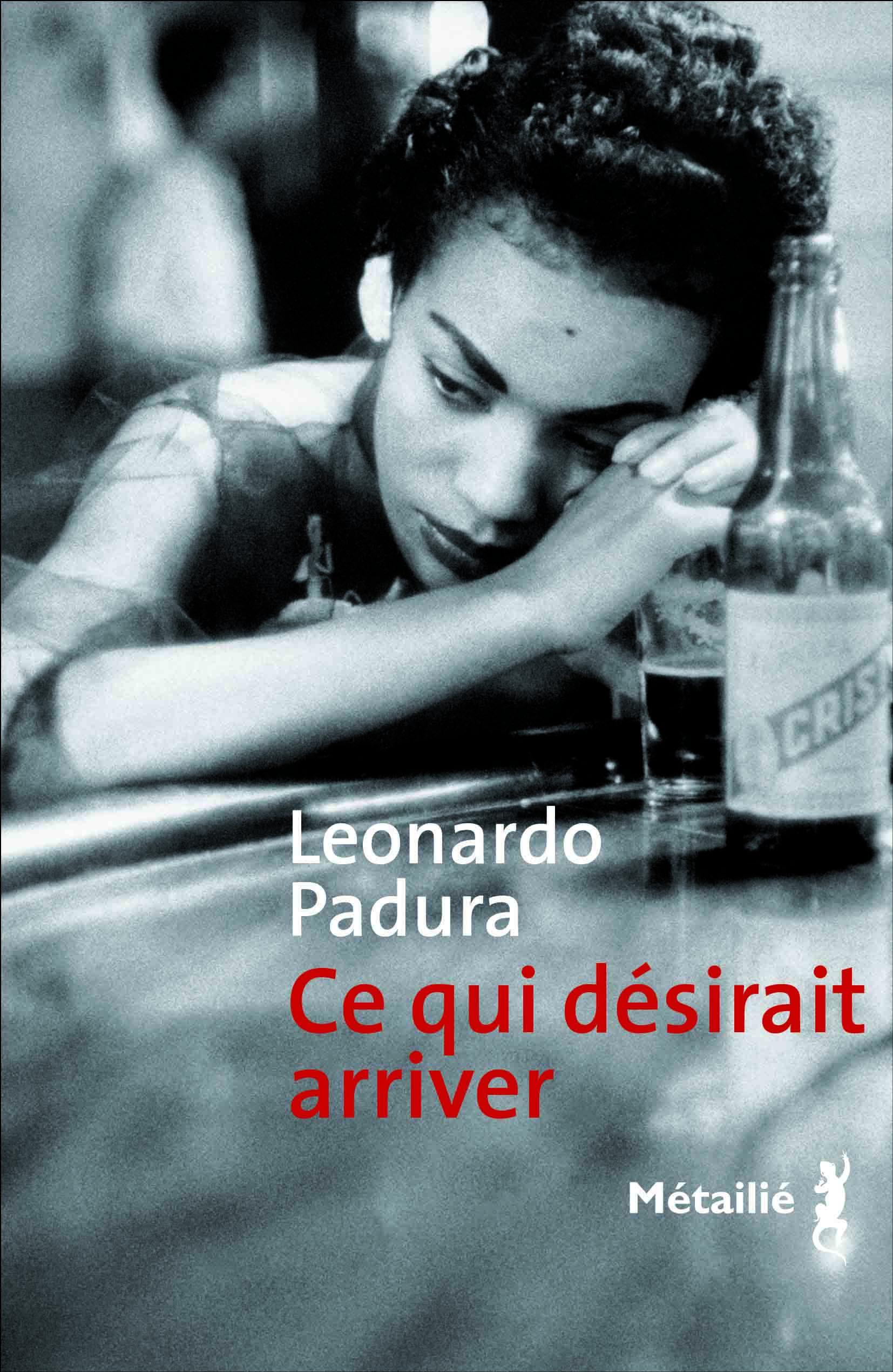 L'écrivain Leonardo Padura Face à La Mémoire De La Guerre D'Angola à Cuba