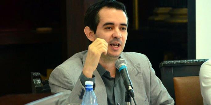 Cuba : Pourquoi L'économie Ne Décolle Pas