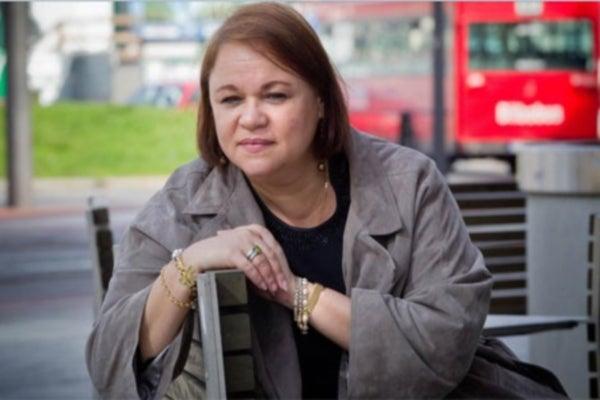 Zoe Valdés cuba castro premio literatura escritora cubana