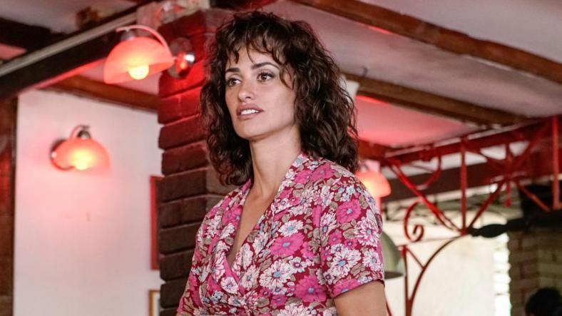 """Cinéma week-end. """"Cuban Network"""" : Le cinéaste Olivier Assayas au pays des espions"""