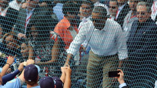 Planète Sport. Cuba et les États-Unis réconciliés autour du baseball