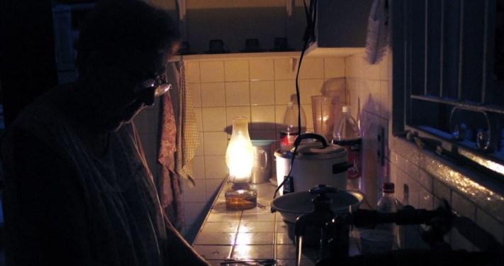 Unión, Eléctrica, Cuba; Apagones; Coronavirus, COVID-19
