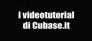Creare una partitura da file audio per depositare un brano alla SIAE con Cubase Pro 8