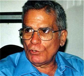 https://i1.wp.com/www.cubaverdad.net/images/dissidents/oscar_espinosa_chepe_01.jpg