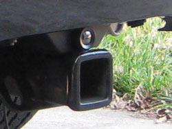 Backup Camera System for 2009  2013 Chevy Avalanche [PKGCAM3336GMMHMMIRLCD0912AV]  $58900