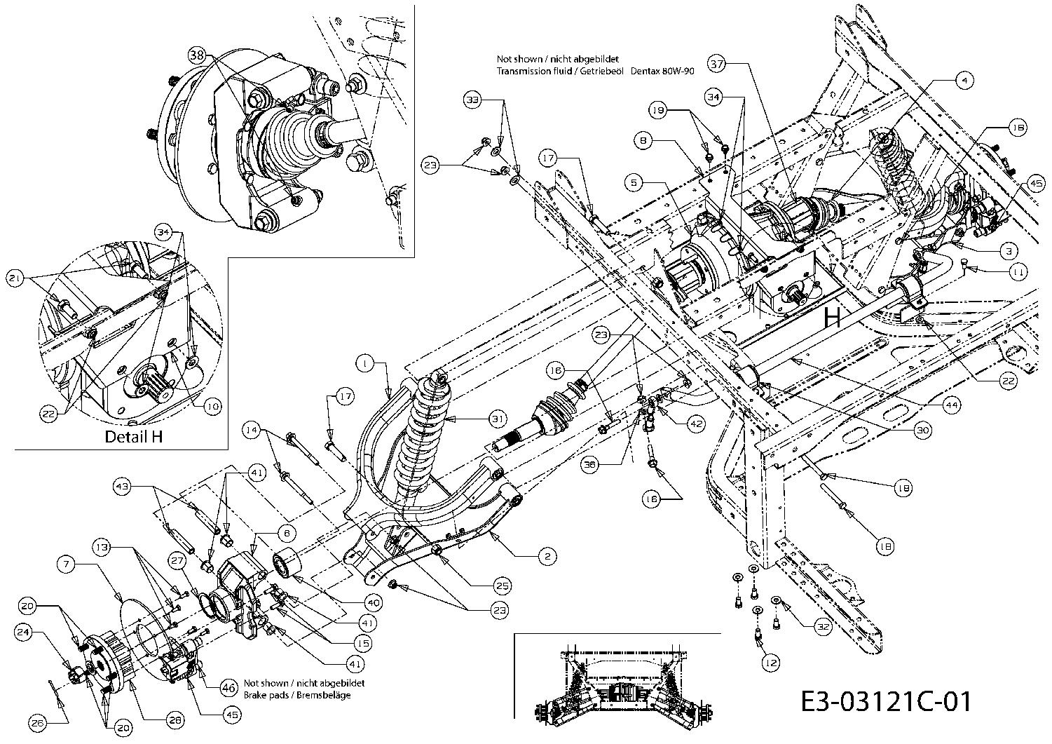 Cushman Truckster Wiring Diagram Apktodownload