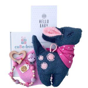 babygeschenk-spieluhr-maedchen