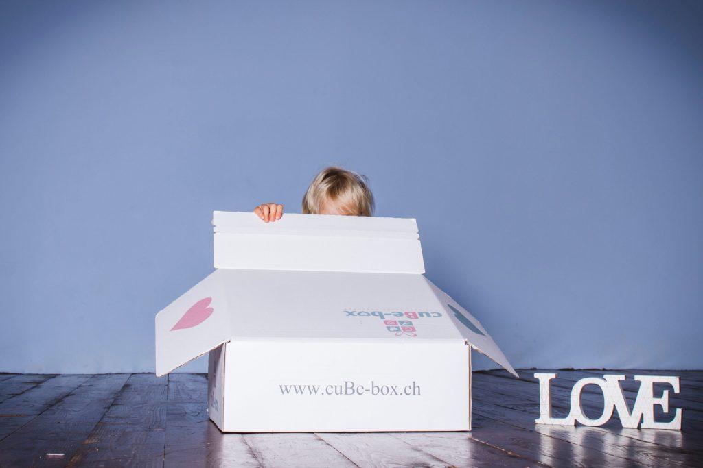 sinnvolle-babygeschenke-zur-geburt-www.cube-box.ch