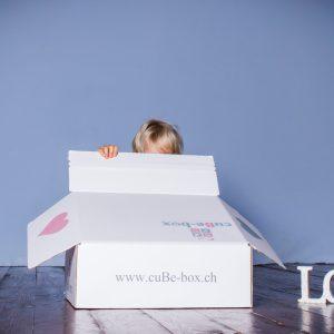 Babygeschenke – Die Top 10 der sinnvollsten Geschenke zur Geburt & Taufe in der Schweiz