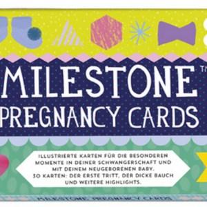 miliestones-fotokarten-schwangerschaft