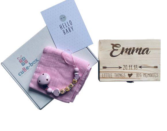 babybox-holzbox-set-rosa