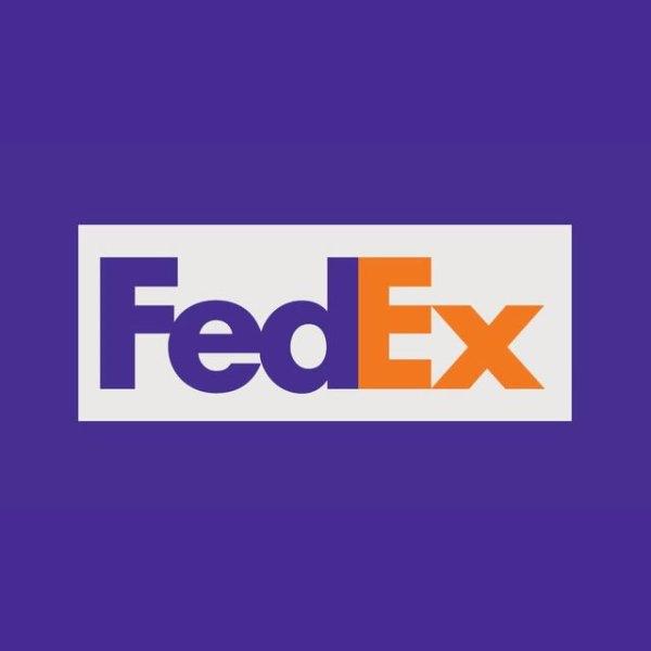 FedEx | Shipping Methods | CubeCart