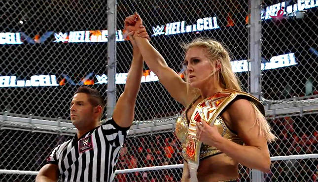 charlotte-hell-in-a-cell-win-645x370