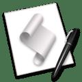 120px-AppleScript_Editor_Logo