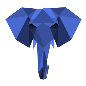 lowpolyelephant-1-300x300