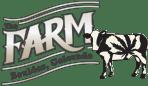 Farm-logo-cow-right
