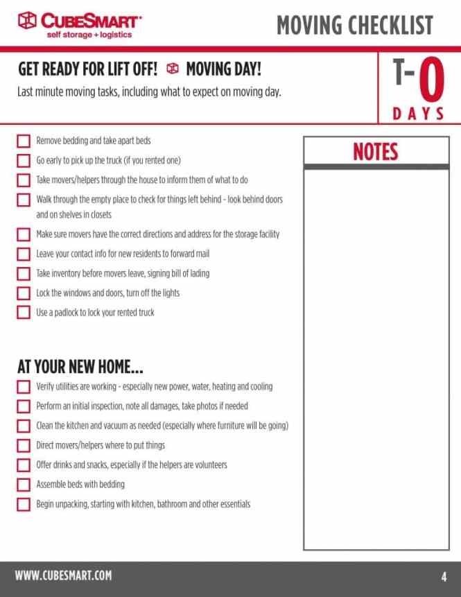 new home design checklist : brightchat.co