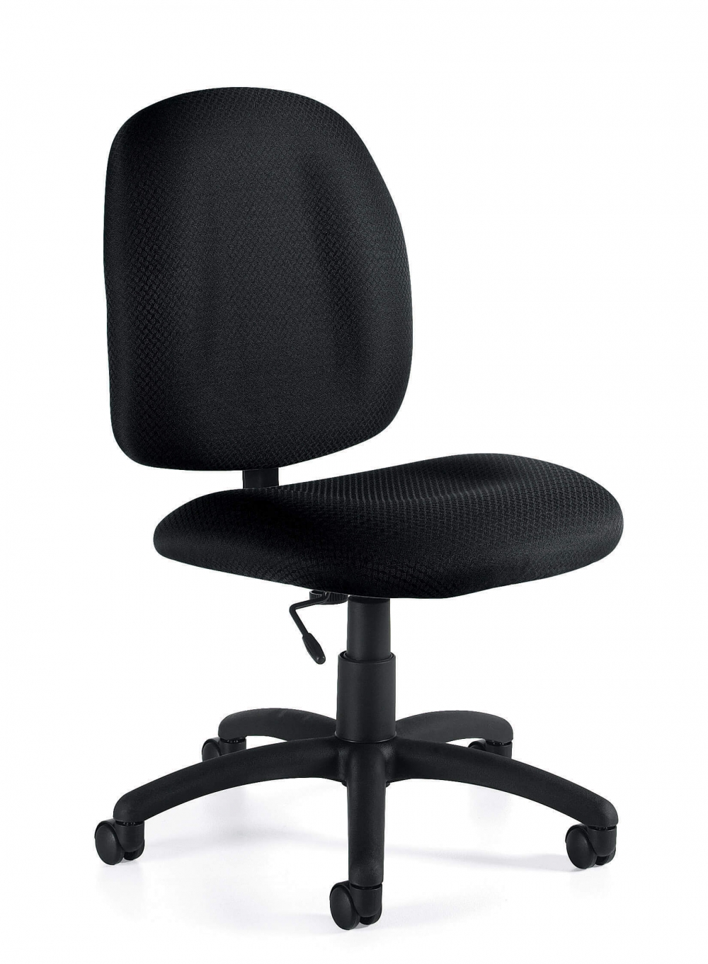 Discount Chairs Under 150 Jessi Cheap Computer Chairs