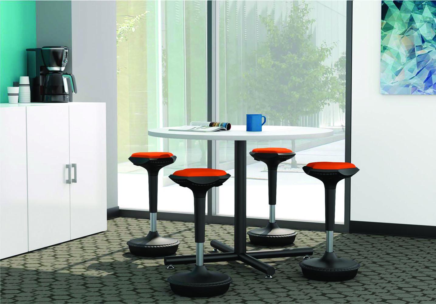 Office Cafeteria Break Room Furniture Office Furniture