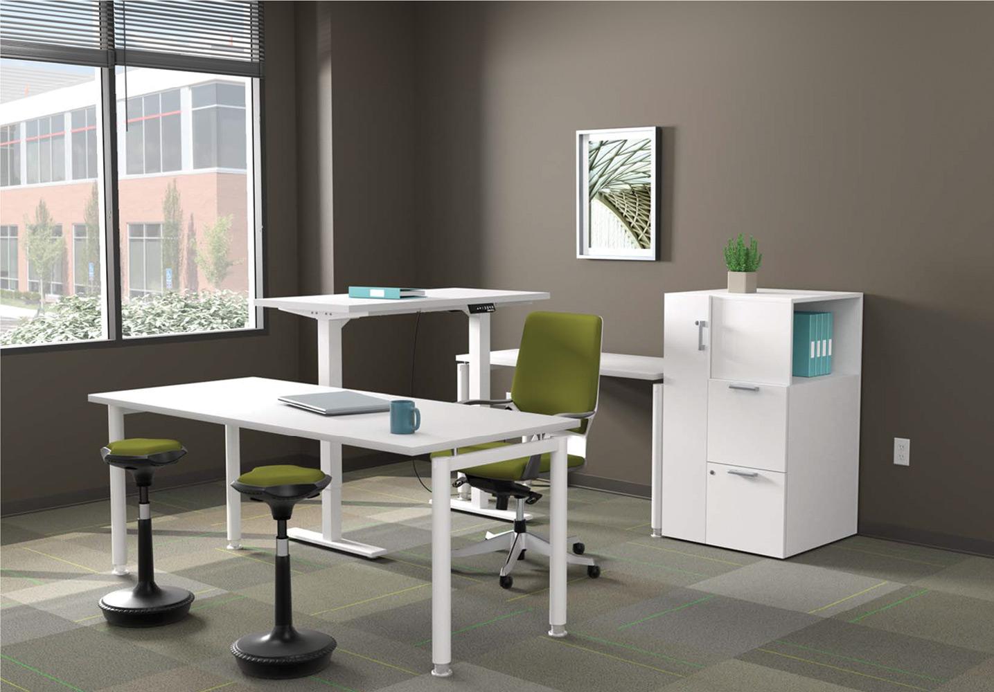 Executive Office Furniture Suites Executive Furniture