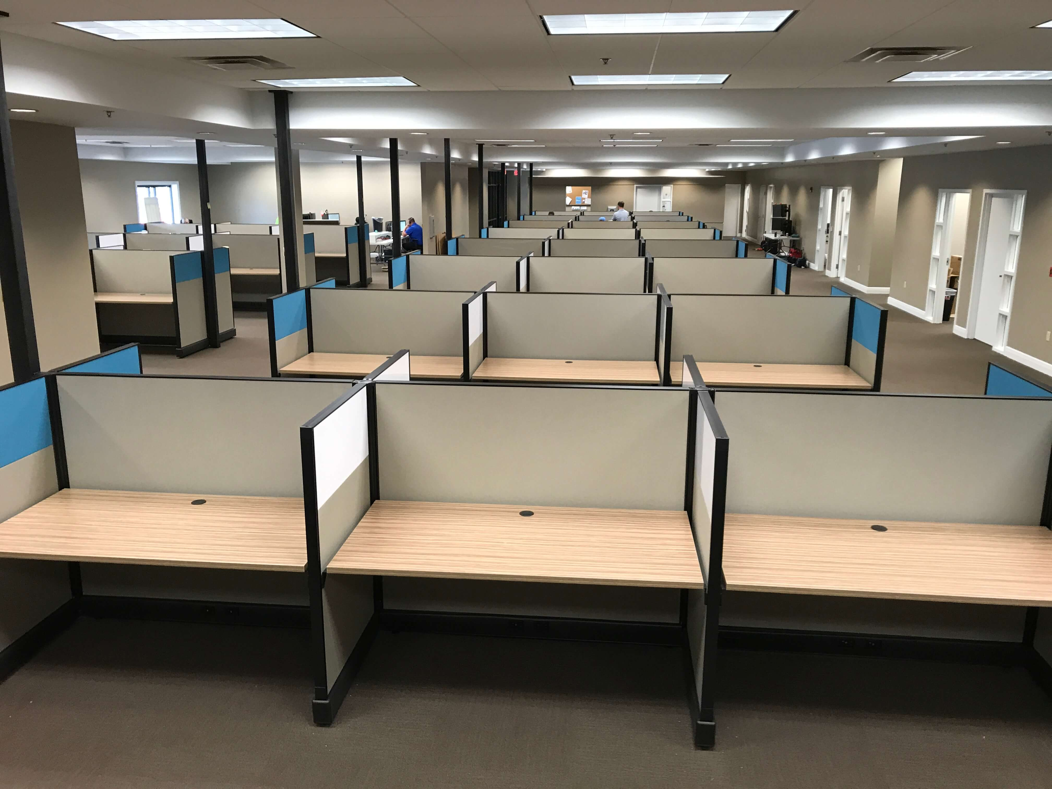 Office Furniture York Pa