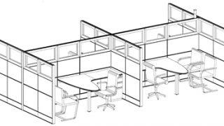 DESIGN-Image-2