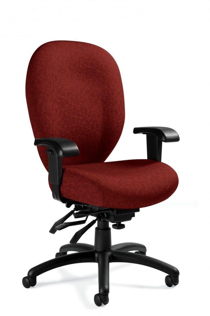 Task Chair 1