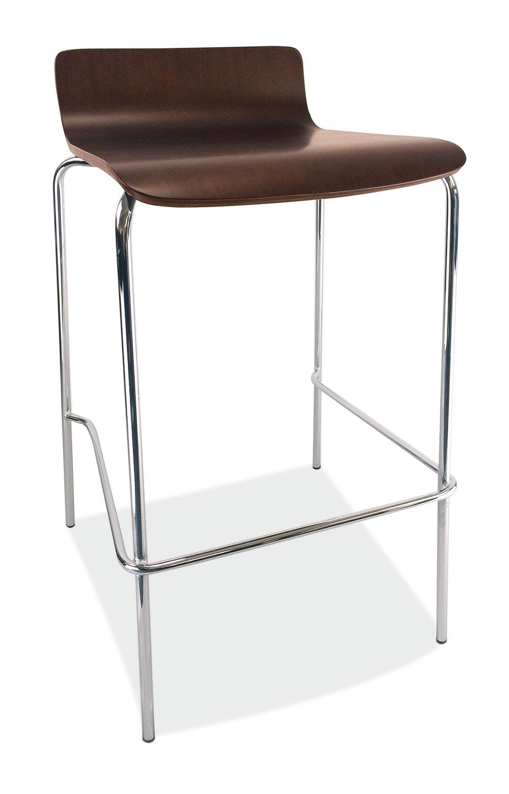 Breakroom Chair 7