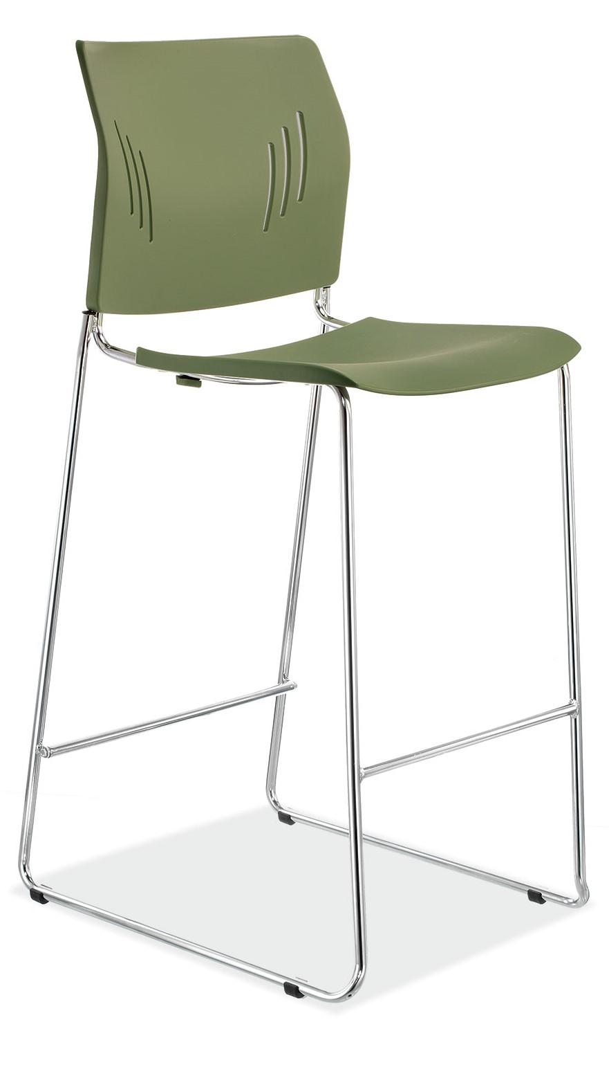 Breakroom Chair 9