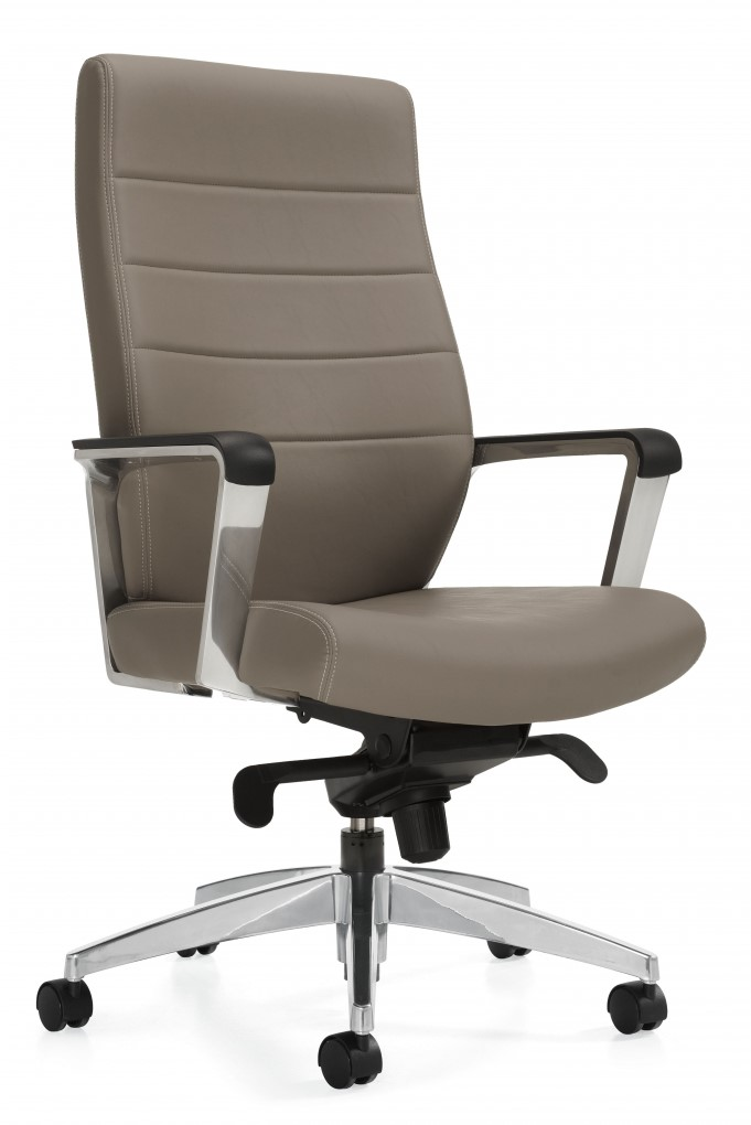 Conference Chair 10
