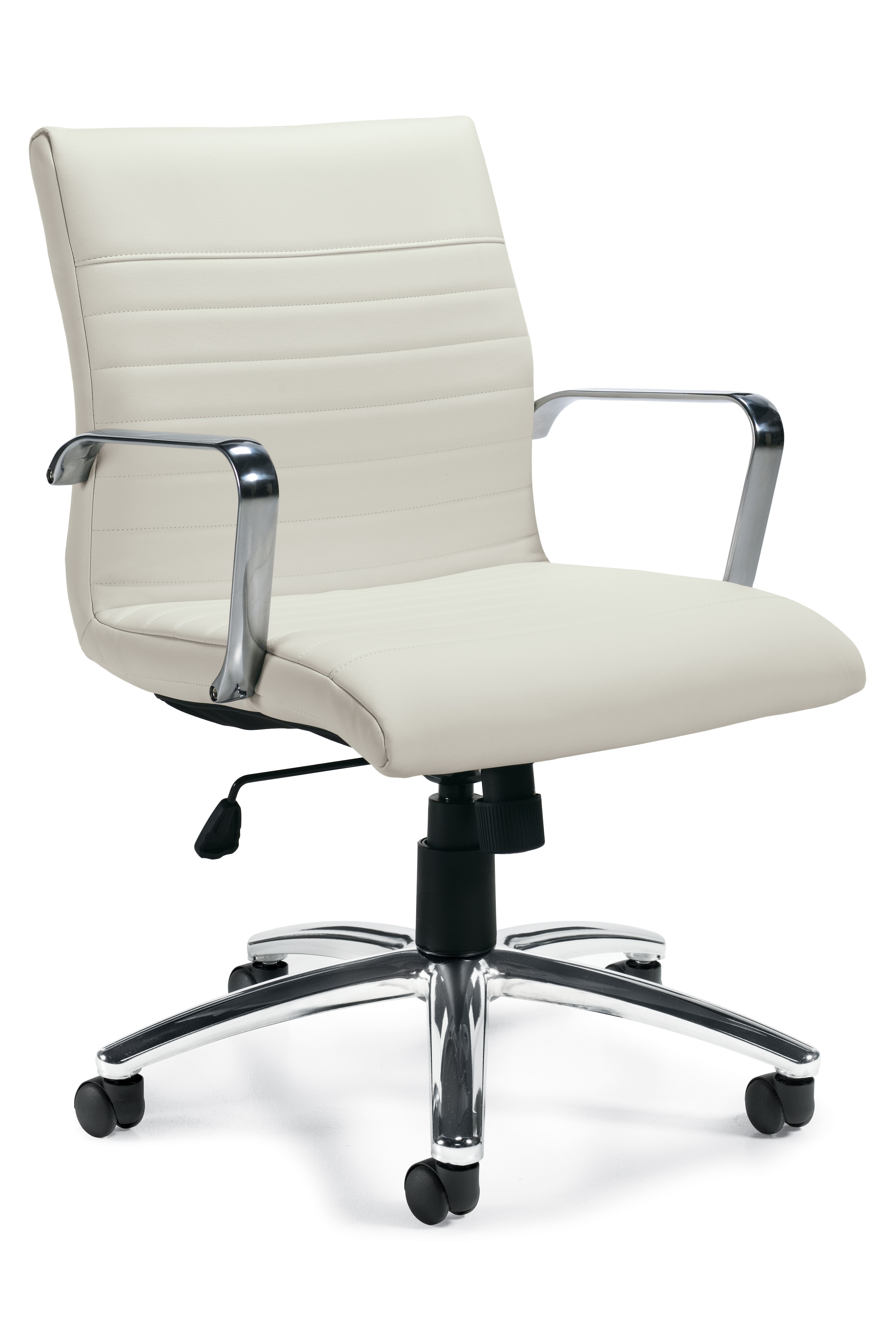 Conference Chair 4