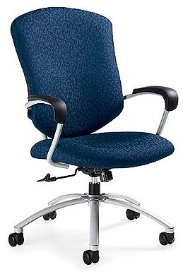 Conference Chair 5