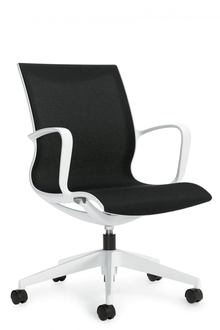 Conference Chair 9