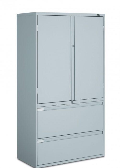 File Cabinet 6