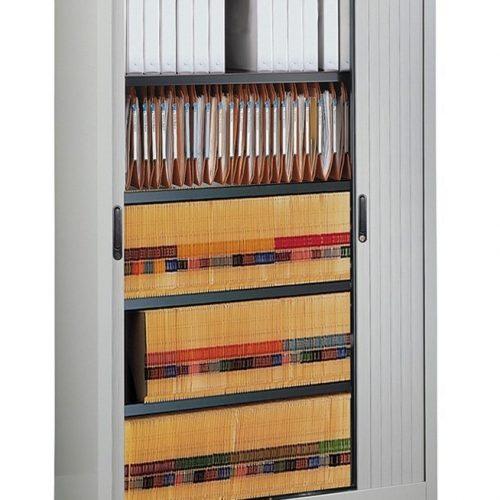 Storage Cabinet 6