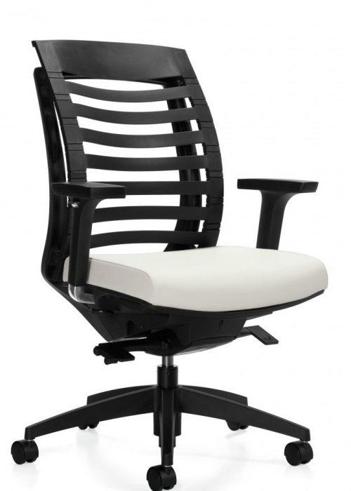 Task Chair 14