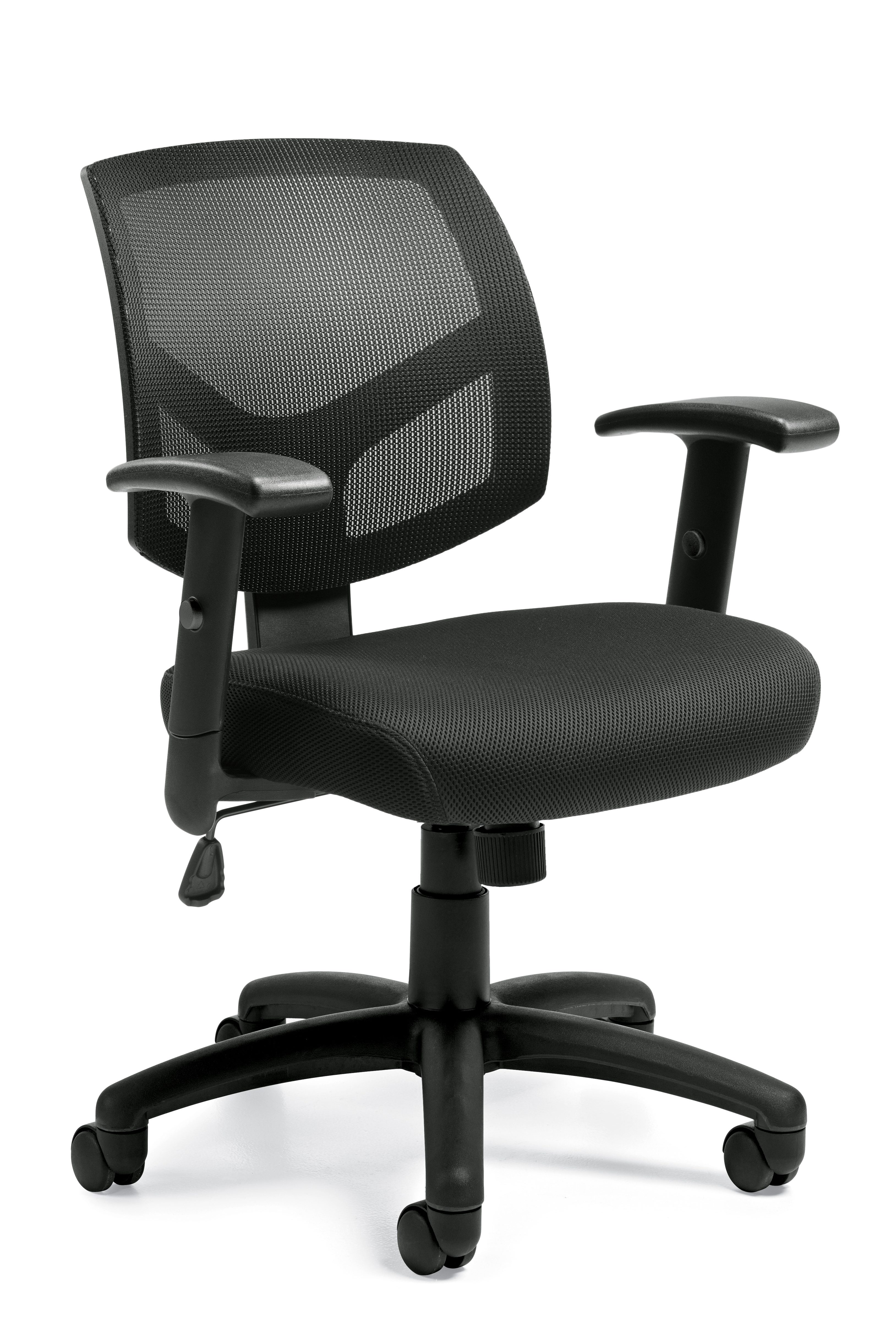 Task Chair 2