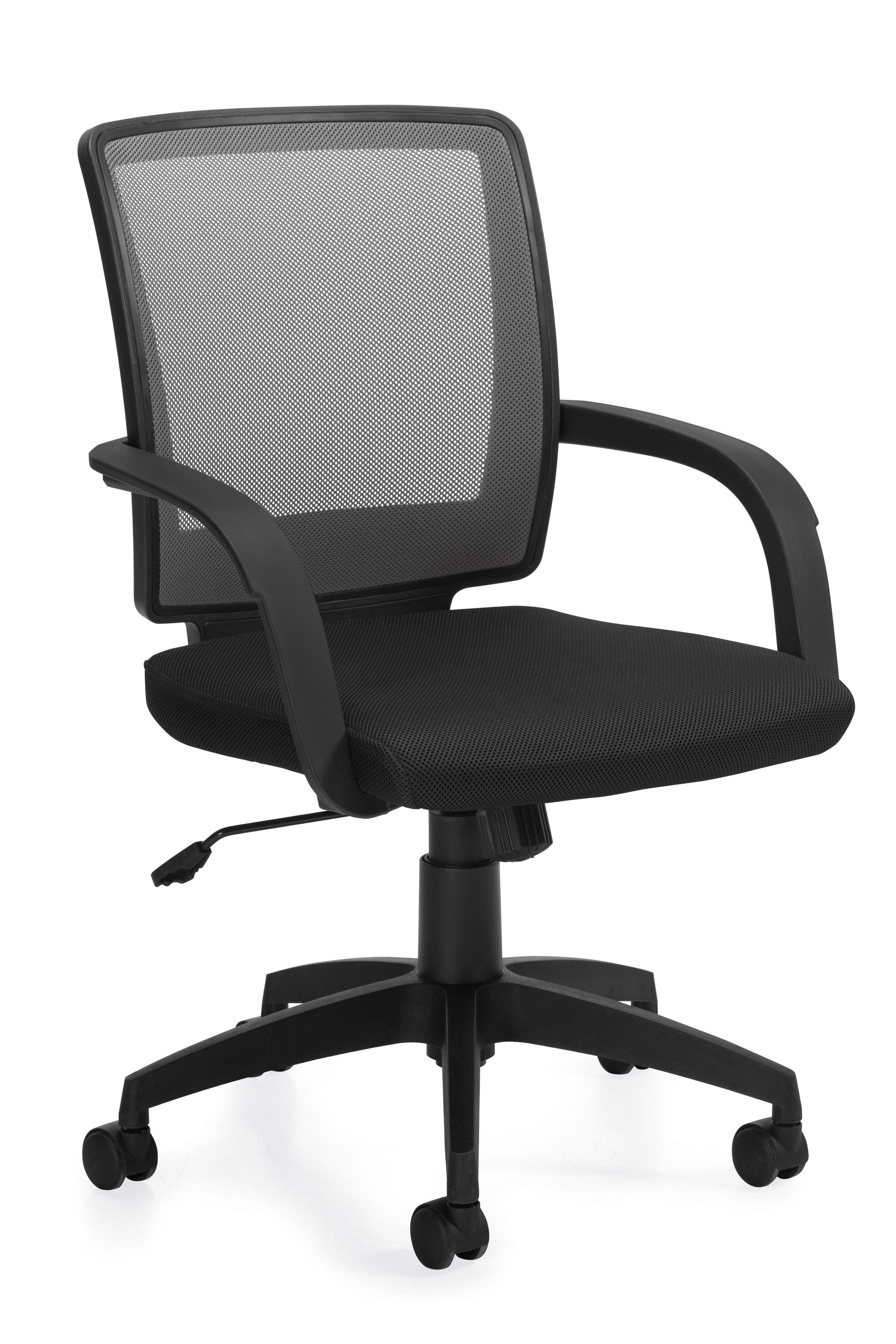Task Chair 3