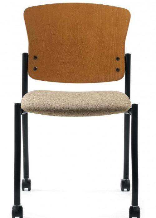 Training Room Chair 10