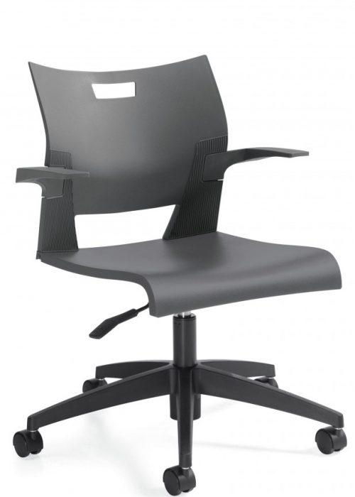 Training Room Chair 5