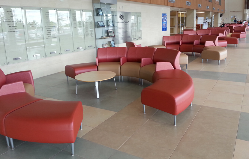 Waiting Rooms can help your bottom line