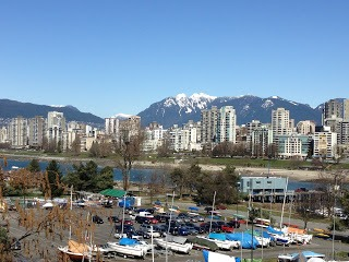 10 things to do in Vancouver, BC if you're kind of broke but really awesome.