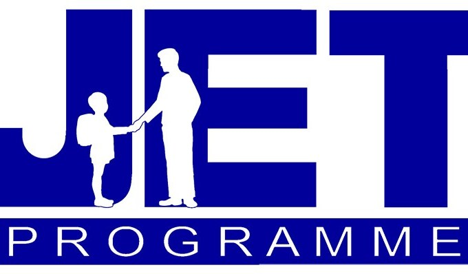 The JET Programme: From Pre-departure to Departure