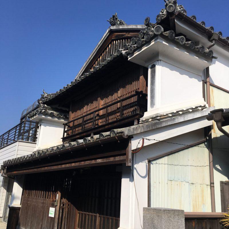 Udatsu Tokushima