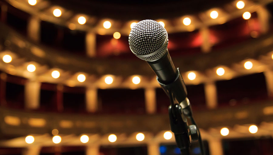 Tips to be Successful Public Speaker